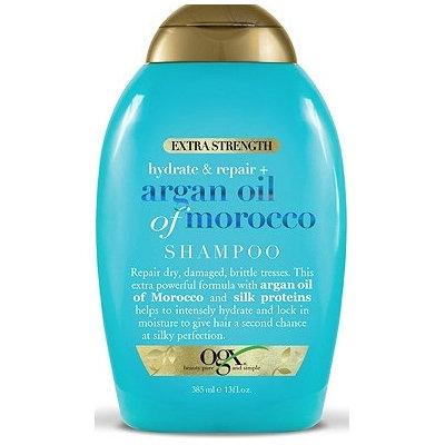 OGX® Argan Oil Of Morocco Extra Strength Shampoo