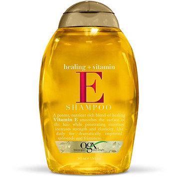 OGX® Vitamin E Shampoo