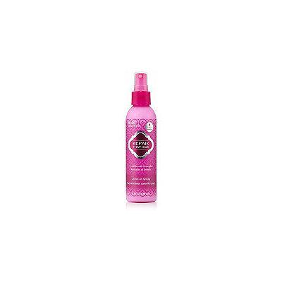 Hask Repair That Hair Leave In Spray