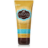 Hask Argan Oil Repairing Deep Conditioner