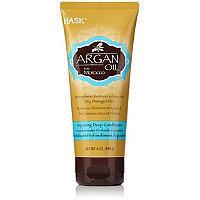 HASK® Argan Oil Repairing Deep Conditioner