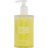 ULTA Moisture Cleanse Hand Soap