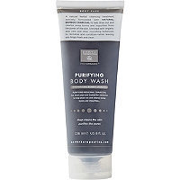 Earth Therapeutics Purifying Body Wash