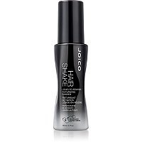 Joico Hair Shake Liquid-To-Powder Texturizer