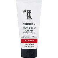 Salon Grafix Professional Texturizing Cream