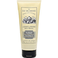 Le Couvent Des Minimes Fresh Shower Gel