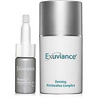 Exuviance Limited Edition Illumination Duo