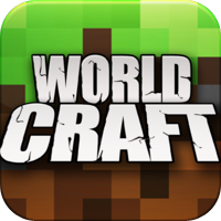 Engin Yildiz World Craft HD