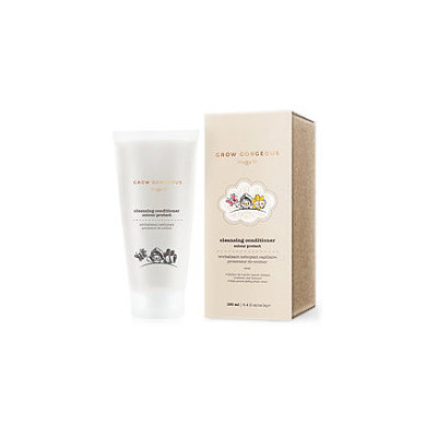 Grow Gorgeous Cleansing Conditioner Color Protect