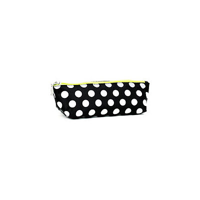 Basics Washable Pencil Case