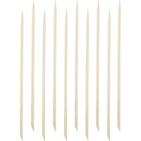 Diamond Cosmetics Manicure Sticks