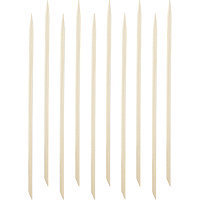 Diamond Cosmetics Manicure Sticks