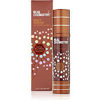 Real Chemistry Daily Serum