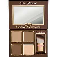 Too Faced Cocoa Contour Kit
