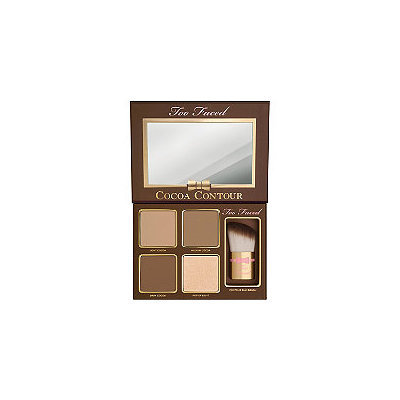 Too Faced Cocoa Contour Kit
