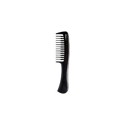Fromm Diane Ionic Anti-Static Wide Tooth Shampoo Comb