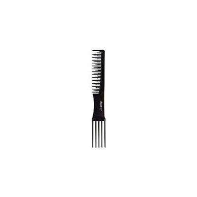 Fromm Diane Ionic Anti-Static Multi-Teeth Flipside Comb