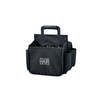 ULTA Heat Resistant Hair Tote and Holder