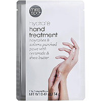 Miss Spa Hydrate Hand Treatment