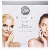 Miss Spa The No Tox Box Spot Treatment Set