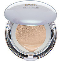 Pr Cosmetics Air Perfection Cushion Foundation SPF 50 w/ Full Size Refill