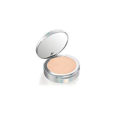 It Cosmetics Your Skin But Better CC+ Airbrush Perfecting Powder SPF50+