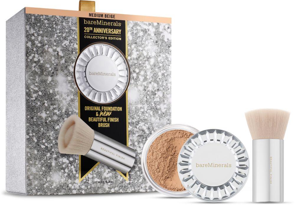 bareMinerals 20th Anniversary Collector's Edition