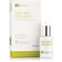 COOLA ER+ Fresh Relief Face Serum
