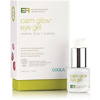 COOLA ER+ Calm Glow Eye Gel