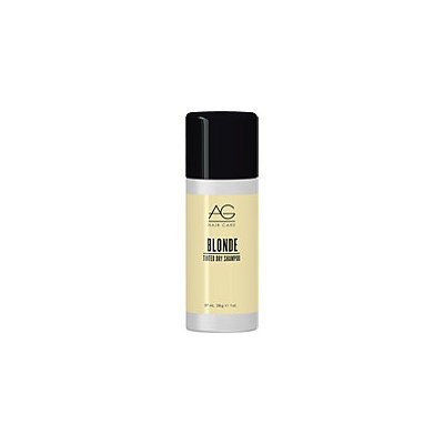 AG Hair Travel Size Blonde Dry Shampoo