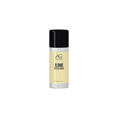AG Hair Travel Size Blonde Dry Shampoo