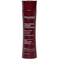 Keranique Hydrating Conditioner