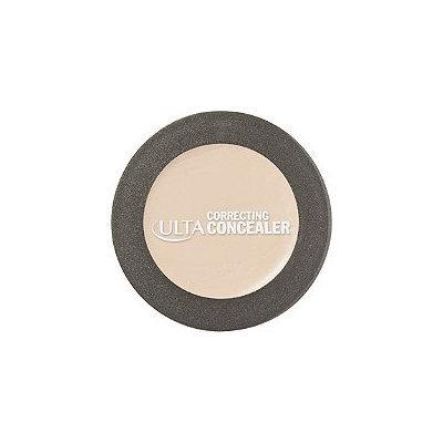 ULTA Correcting Concealer