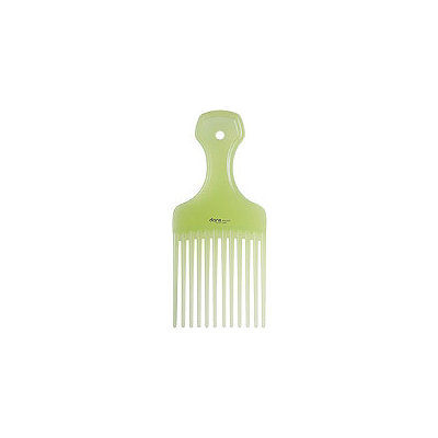 Fromm Diane Oil Lift Comb