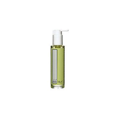 Whish Lemongrass Body Oil