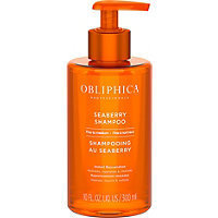 Obliphica Professional Seaberry Shampoo