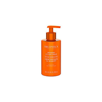 Obliphica Professional Seaberry Styling Cream