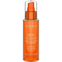 Obliphica Professional Seaberry Shine Mist