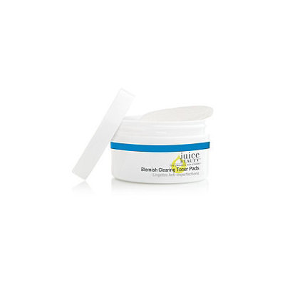 Juice Beauty BLEMISH CLEARING™ CLEARING Toner Pads