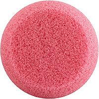 Swissco Elite Round Pumice Sponge