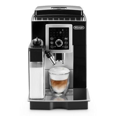 Delonghi Deâ Longhi Magnifica S Cappuccino SMART