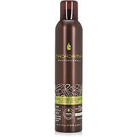 Macadamia Professional Style Lock Firm Hold Hairspray
