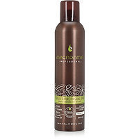 Macadamia Professional Tousled Texture Finishing Spray