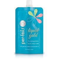 Per-fekt 10 Liquid Gold Illuminating Perfector