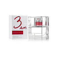 Sean John 3 AM Eau de Toilette