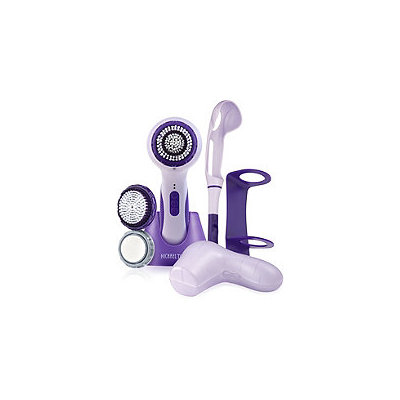 Michael Todd Lavender Soniclear Elite Cleansing Deluxe System