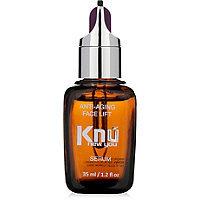 Michael Todd KNU Anti-Aging Face Lift Serum