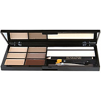 Makeup Revolution Ultra Brow Palette