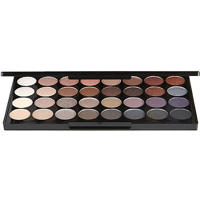 Makeup Revolution Affirmation 32 Piece Eyeshadow Palette