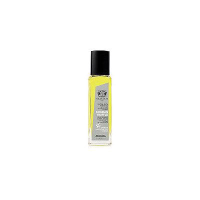 SKIN&CO Body Oil